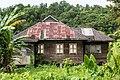 Beaufort Sabah ColonialHouseNearPadasRiver-06.jpg