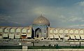 Beauty of Isfahan View 1 - panoramio.jpg