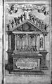 Becher, Novum organum, 1674 Wellcome L0031555.jpg