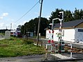 Bedburg - Glesch - geo.hlipp.de - 4582.jpg