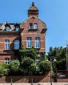 Bedburg - Graf-Salm-Straße 33a Wohnhaus.jpg