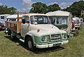 Bedford & Matching Caravan 1964 - Flickr - mick - Lumix.jpg