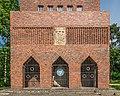 Beelitz asv2021-06 img16.jpg