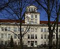 Beethoven-Oberschule.JPG