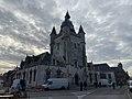 Beffroi - Rue (FR80) - 2021-05-29 - 8.jpg