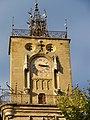 Beffroi Mairie d'Aix - Campanile.jpg