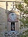Beffroi Mairie d'Aix détail.jpg