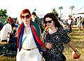 Beginning of Open'er Festival 2010 (10).jpg