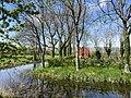 Begraafplaats Noorddijk 00 35 26 767000.jpeg