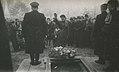 Begrafenis NSB - Fotodienst der NSB - NIOD - 156040.jpeg