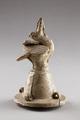 Begravningsurna - Hallwylska museet - 96182.tif