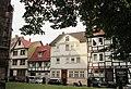 Bei der Marktkirche - Eschwege - panoramio.jpg