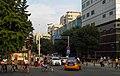 Beifengwo Alley (20170914171037).jpg
