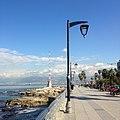 Beirut Corniche - Nov 24, 2017.jpg