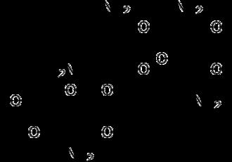 Bekanamycin - Image: Bekanamycin