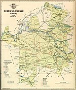 Bekes county map.jpg