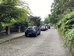 Bekkoppeln in Hamburg