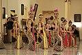 Beksan Puri Melati Gagrak Pakualaman 01.jpg