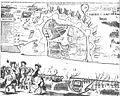 Belagerung Bonn 1689 Stadt.jpg