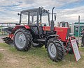 Belarus MTZ-82 1 tractor (02).jpg