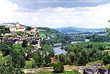 Belcastel, Dordogne.jpg