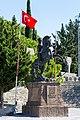 Belek, 07506 Belek-Serik-Antalya, Turkey - panoramio (2).jpg