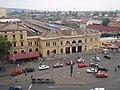 Belgrade Railway Station - panoramio.jpg