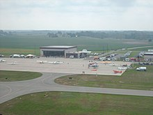 Bellefontaine Airport.jpg