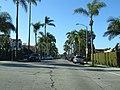 Belmont Heights Neighborhood, Long Beach, California (6027133962).jpg