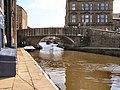 Belmont Street Bridge - geograph.org.uk - 1809120.jpg