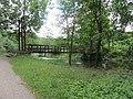 Belmontas, Vilnius, Lithuania - panoramio (53).jpg