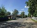 Beloomut, Moskovskaya oblast', Russia, 140520 - panoramio (12).jpg