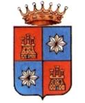 Belorado.png