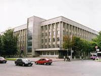 транспортный факультет огу