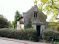 Belton (Grantham) - The Old School 01.jpg
