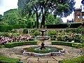 Belvoir Castle - panoramio (5).jpg