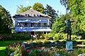 Belvoirpark 2012-09-30 00-24-38.jpg