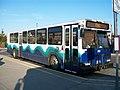 Ben Franklin Transit 283.jpg