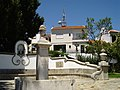 Benavente - Portugal (272215502).jpg