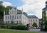 Bendorf Schloss Sayn BW 2019-09-04 12-15-53.jpg