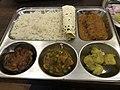 Bengali non-veg thali.jpg