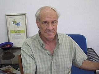 Benjamin Isaac Israeli historian
