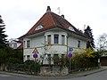 Bensheim, Seminarstraße 7.jpg