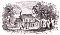 Benson Lossing - White House Plantation.jpg