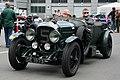 Bentley, 4500 cm³, Bj. 1928 (2007-06-16).JPG