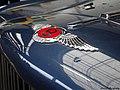 Bentley Turbo R 6.7 '94 (8681786614).jpg