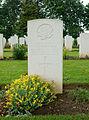 Beny-Sur-Mer Canadian War Cemetery -12.JPG