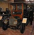 Benz 14-30 PS 1910.JPG