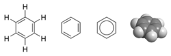 Benzene structure.png