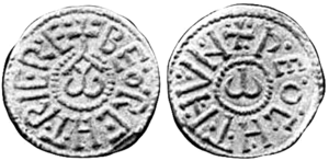 Beorhtric coin1.png